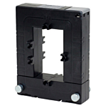 Accuenergy AcuCT-2031-600:5 Split-Core Current Transformer