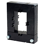 Accuenergy AcuCT-3147-1600:5 Split-Core Current Transformer