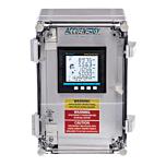 Accuenergy AcuPanel9104 NEMA-4 Pre-Wired Panel Enclosure