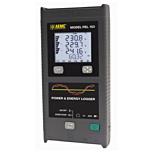 AEMC Instruments 2137.62 - PEL-103 Power & Energy Logger