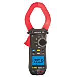 AEMC Instruments 2139.31 - 603 Clamp-on Multimeter