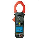 AEMC Instruments 2139.50 - 405 Clamp-on Power Meter