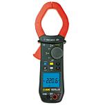 AEMC Instruments 2139.60 - 605 Clamp-on Power Meter