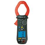 AEMC Instruments 2139.61 - 607 Clamp-on Power Meter