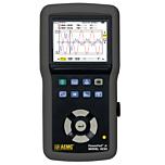 AEMC Instruments 8230 PowerPad Jr Single-Phase Power Quality Analyzer