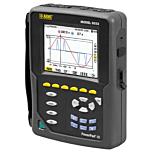 AEMC Instruments 8333 PowerPad III Three-Phase Power Quality Analyzer