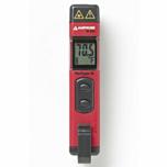 Amprobe Instruments IR-450 - Infrared Pocket Thermometer