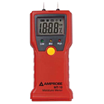 Amprobe Instruments MT-10 Moisture Meter