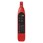 Amprobe Instruments TH-1 Humidity Meter - Probe Style