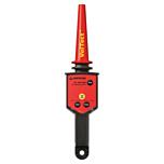 Amprobe Instruments TIC 300 PRO AC Voltage Detector