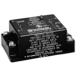 ATC Diversified ISO-24-AFN Single Channel Isolated Switch - 24 VAC