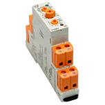 ATC Automatic Timing & Controls 175MU Multi-Function Timer