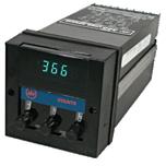 ATC Automatic Timing & Controls 366C Series Long Range Counter