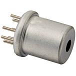 Bacharach 3015-0486 Replacement Sensor for H10G & H10PM Leak Detectors