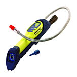 Bacharach Informant 2 Dual Purpose Combustible Gas & Refrigerant Leak Detector