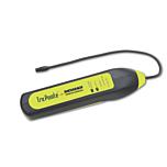Bacharach Tru-Pointe 0019-8106 Refrigerant Leak Detector