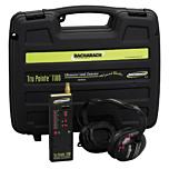 Bacharach Tru-Pointe 1100 Ultrasonic Leak Detector