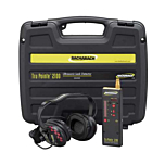 Bacharach Tru-Pointe 2100 Ultrasonic Leak Detector