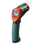 Extech Instruments 42545 High-Temp. Infrared Thermometer - -58-1832°F (-50-1000°C)