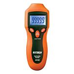 Extech Instruments 461920 Mini Laser Photo Tachometer/Counter