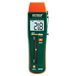 Extech Instruments MO260 Combination Pin/Pinless Moisture Meter