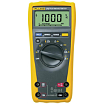 Fluke Electronics FLUKE-179 Digital Multimeter - 1000 AC/DCV