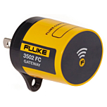 Fluke Electronics FLUKE 3502 FC Vibration Monitor Gateway