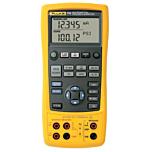 Fluke Electronics FLUKE-725 Multifunction Process Calibrator
