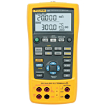 Fluke Electronics FLUKE-726 Multifunction Process Calibrator w/HART Capabilities