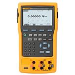 Fluke Electronics FLUKE-753 Documenting Process Calibrator