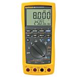 Fluke Electronics FLUKE-789 Digital Multimeter/Loop Calibrator w/Loop Power Supply & HART Capabilities
