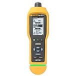 Fluke Electronics FLUKE-805 FC Vibration Meter