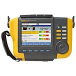 Fluke Electronics FLUKE-810 Handheld Vibration Tester