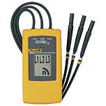 Fluke Electronics FLUKE-9040 Phase Rotation Indicator