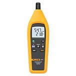 Fluke Electronics FLUKE-971 Temperature Humidity Meter