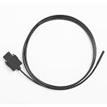 Fluke Electronics FLK-8.5MM/1M UV PROBE 8.5 mm Scope with 1M UV Probe for DS701/DS703 Videoscopes