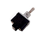 Honeywell 1NT1-3 Toggle Switch SPDT