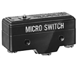 Honeywell BZ-2R-A2 Large Basic Switch - SPDT