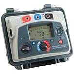 Megger MIT1025 Insulation Resistance Tester - 10kV, 20 TOhm
