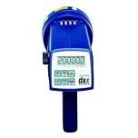 Monarch Instruments 6203-013 Nova-Strobe DAX 230 Stroboscope KIT AC Powered (230 VAC)