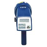 Monarch Instruments 6204-013 Nova Strobe DBX 115/230 Stroboscope KIT