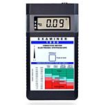 Monarch Instruments 6400-011 Examiner 1000 Vibration Meter KIT