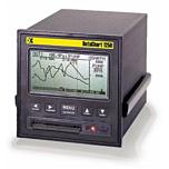 Monarch Instruments DC1250 - DataChart Paperless Recording Tachometer