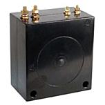Ram Meter Inc. 20XSUM-4 5+5+5+5:5A Summation Current Transformer