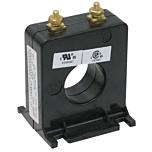 Ram Meter Inc.  2SFT251 Current Transformer - 250:5A Current Ratio