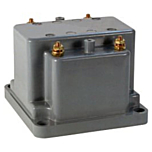 Ram Meter Inc. 460 Series PT Voltage Transformers