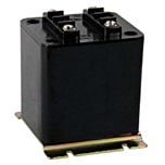 Ram Meter Inc. 467 Series PT Voltage Transformers
