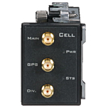 Red Lion Controls FlexEdge DA-S00-CL9C4S-VZ-000 Cellular Sled for North America (Verizon)