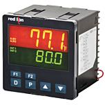 Red Lion Controls PXU PID Controller - Temp/Process