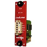 Red Lion Controls XCDN0000 - Data Station Plus Option Card - DevbiceNet